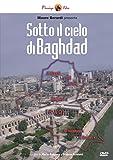 Sotto Il Cielo Di Baghdad [Import italien]
