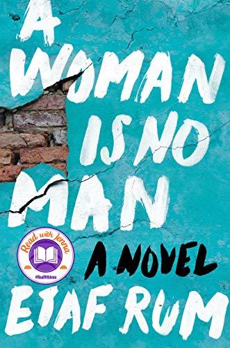 A Woman Is No Man: A Novel (English Edition)