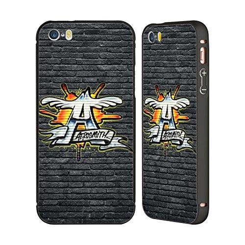 ufficiale-aerosmith-graffiti-logo-nero-cover-contorno-con-bumper-in-alluminio-per-apple-iphone-5-5s-
