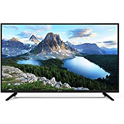 MICROMAX 20G8100HD 20 Inches HD Ready LED TV