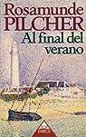 Al Final Del Verano par Pilcher