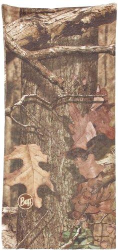 Buff National Geographic Parrot Halsumfang One size Marron - Break-Up Infinity Mossy Oak
