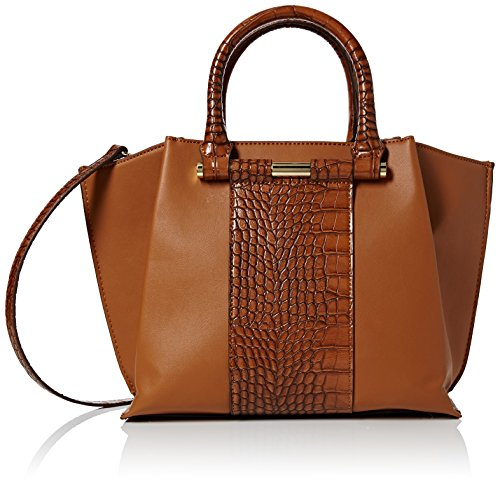 nine-west-divide-and-conquer-md-satchel-divide-and-conquer-md-marrone