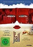 The Fall (Einzel-DVD) kostenlos online stream
