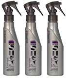Goldwell StyleSign Hot Form SET 3 x 150ml