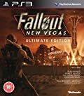 Fallout - New Vegas - ultimate edition [import anglais]