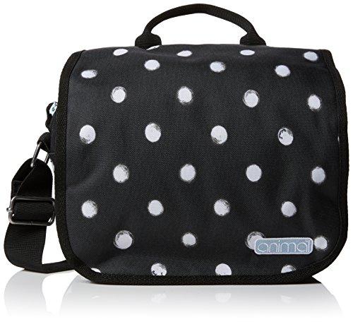 animal-womens-crest-cross-body-shoulder-bag-black-black-one-size