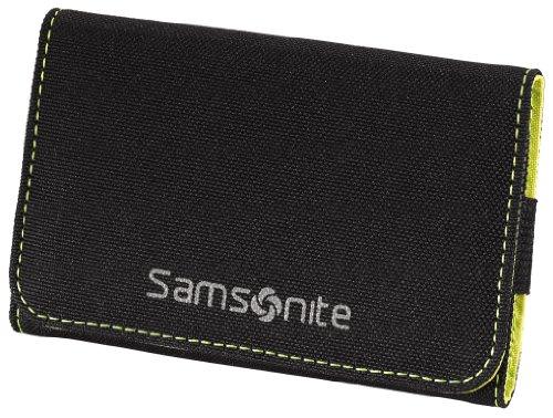 Samsonite MP3-Wallet