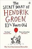 The Secret Diary of Hendrik Groen, 83¼ Years Old