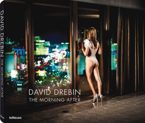 The Morning After por David Drebin