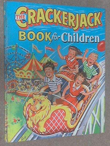 The Crackerjack Book for Children