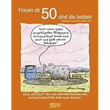 Suchergebnis Auf Amazon De Fur Johann Mayr 5118754031