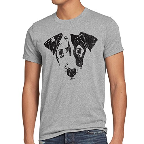 style3-jack-russell-terrier-camiseta-para-hombre-t-shirt-pandilla-tallamcolorgris-brezo