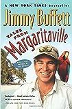 Tales from Margaritaville (Harvest Book)