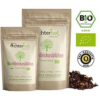 Bio-Hibiskusblten-Tee-500g-ganz-getrocknet-Hibiskusbltentee-hibiscus-flowers-organic