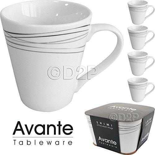3 Cups Of Tea Epub