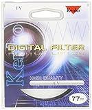 Kenko HQ UV Filter 77mm