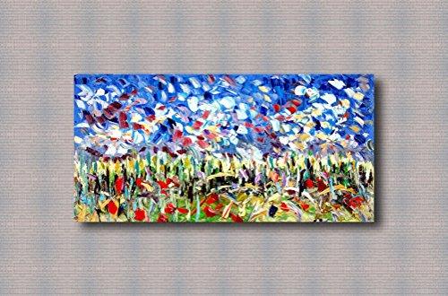 10pz Applique ricamato fiore toppa cucito decorazione del mes W7G1 L8Z3
