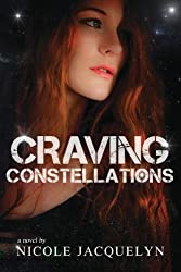 Craving Constellations by Nicole Jacquelyn (2013-09-20)