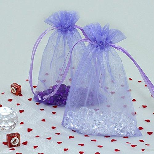 bitfly-100pz-102-x-152-cm-organza-drawstring-pouches-jewelry-wedding-gift-bags-10-x-15-cm-christmas-