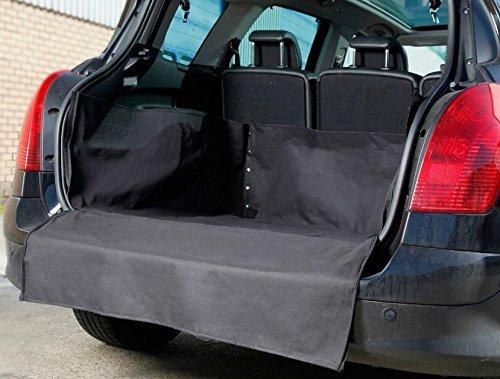 vw-volkswagen-tiguan-08-on-universal-heavy-duty-boot-liner-protector
