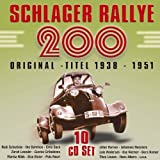 Schlager Ralley 1940 by Schlager (2011-12-02)