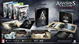 Cheapest Assassins Creed 4: Black Flag Skull Edition on PlayStation 4