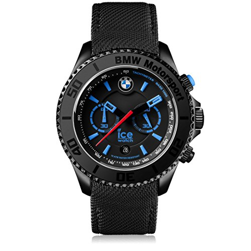 ice-watch-bmw-motorsport-reloj-para-hombre-color-negro-negro
