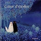 Coeur d Etoiles (Français)