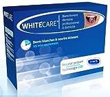 WhiteCare Kit de blanchiment dentaire