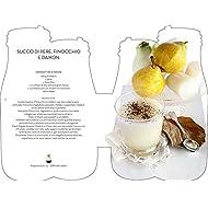 Succhi-e-frullati-50-ricette-facili