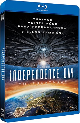 Independence-Day-Contraataque-Blu-ray