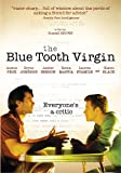 Blue Tooth Virgin [Import USA Zone 1]