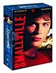 Smallville : L'int�grale saison 2 - C...