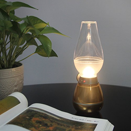 aled-lightrusb-rechargeable-led-kerosene-lamp-candle-light-desk-bedside-lamp-portable-night-light-wi