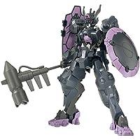 Bandai Hobby # 37HG uvall Kit de Modelo Gundam IBO (Escala 1/144)