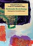 ISBN 3739249927