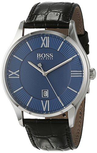 Reloj Hugo BOSS para Unisex 1513553