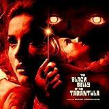 Ost: Black Belly of the Tarantula (2lp/180g) [Vinyl LP] (Vinyl)