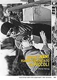 Dvd - Anche I Nani Hanno Cominciato Da Piccoli (1 DVD)