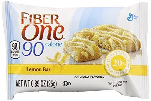 fiber-one-90-calorie-value-pack-bar-lemon-1068-ounce-by-fiber-one-snacks