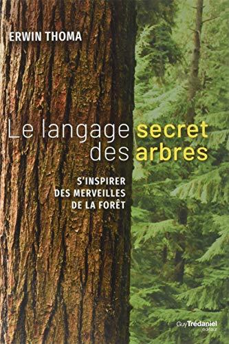 Le langage secret des arbres : S'inspirer des merveilles de la forêt