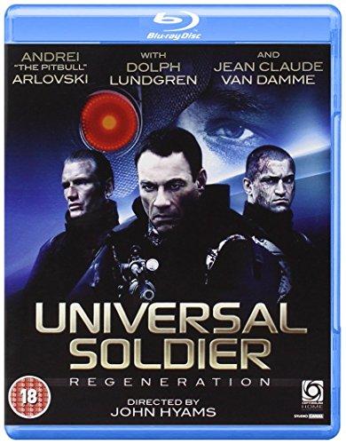 universal-soldier-regeneration-edizione-regno-unito-reino-unido-blu-ray