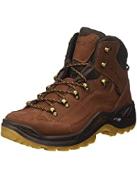 Lowa Renegade GTX M, Chaussures de Randonnée Hautes Homme