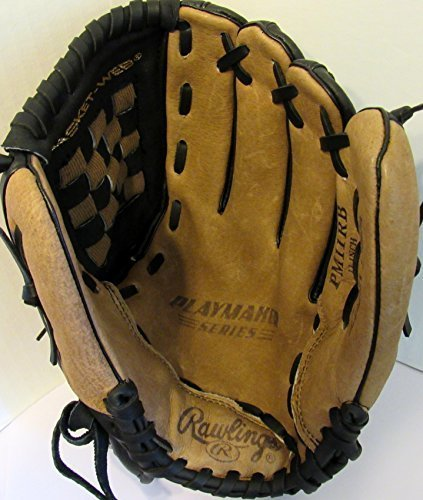 rawlings-11-playmaker-right-handed-baseball-glove-by-rawlings