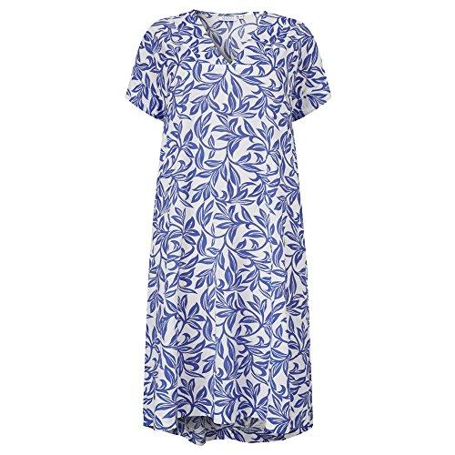 masai-clothing-nava-a-shape-dress-blue-org-xlargeuk16