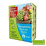 Fungicida sistemico – Emerald 40 EW Bayer [50 ml]