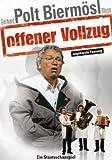 Gerhard Polt Biermösl Blosn kostenlos online stream