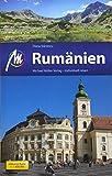 ISBN 3956542851