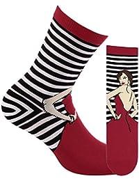 Wola Avangard Socken Herren Gr.36-46